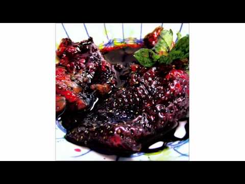 Animal Collective - Cuckoo Cuckoo