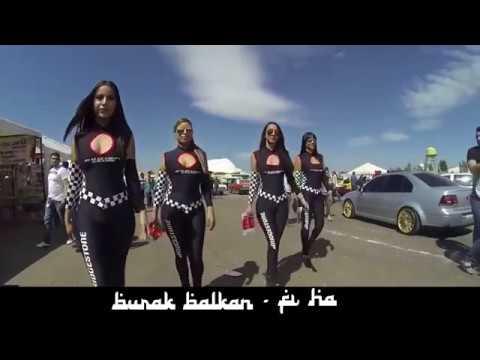 best beat ever Fi Ha arabic song Burak Balkan remix   YouTube