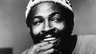 Video rewind: Marvin Gaye dies at 44