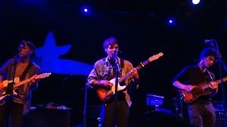 Day Wave - Headcase – Live in San Francisco