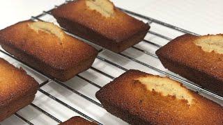 Baking | [초보…