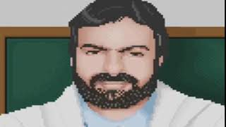 [Forum Weapon] Vinesauce Joel: Maybe... (Best of DOS Madness)