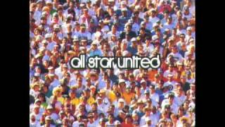 Lullaby All Star united