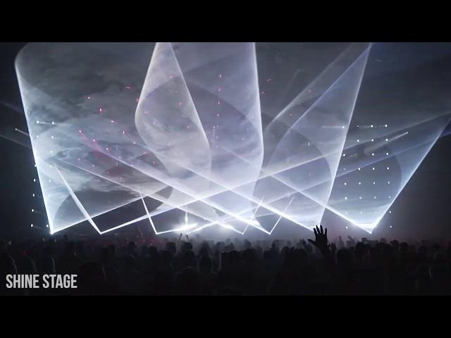 Aly & Fila Tomorrowland 2019 - The Experience Video