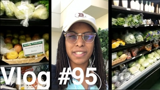 Ross Med Student - Cost of Living in Dominica (Groceries)