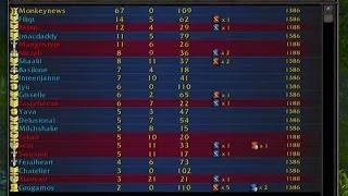Monkeynews 67-0 AB with BRE