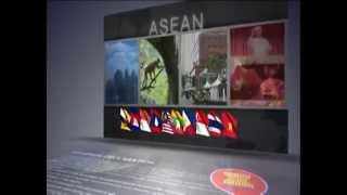 KNOW ASEAN Laos Program Episode. 5/7/2014-1