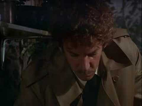 Invasion Of The Body Snatchers (1978) - Trailer