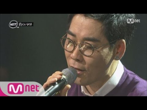 [STAR ZOOM IN] Kim Yeon-woo&Yoon Jong Shin-Whether It Is Still Beautiful 김연우X윤종신 ′여전히 아름다운지 EP.28