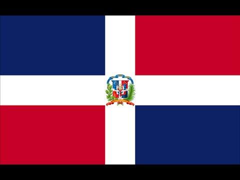 10 CURIOSIDADES SOBRE REPÚBLICA DOMINICANA
