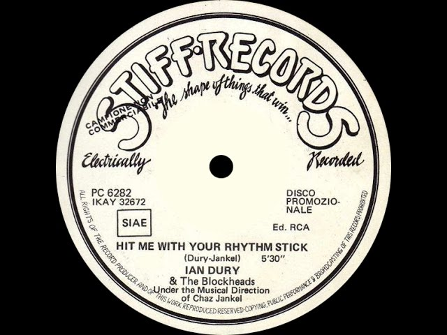 ian-dury-and-the-blockheads-hit-me-with-your-rhythm-stick-disco-version-1978-antony-rosano