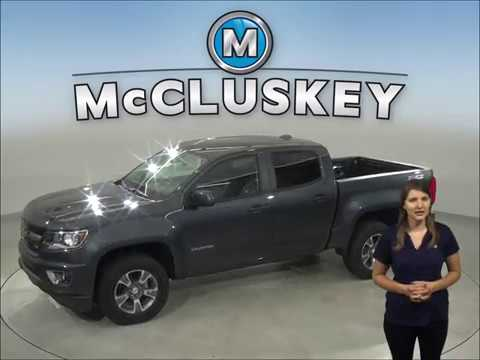200458---new,-2020,-chevrolet-colorado,-test-drive,-review,-for-sale--