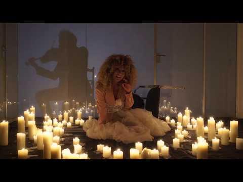 L'essenziale (Marco Mengoni cover) - #EurovisionHomeConcerts | Senhit