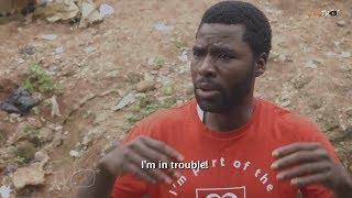 Iya Aje Yoruba Movie Now Showing On ApataTV