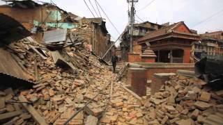 2 Nepal Erthquake 2015