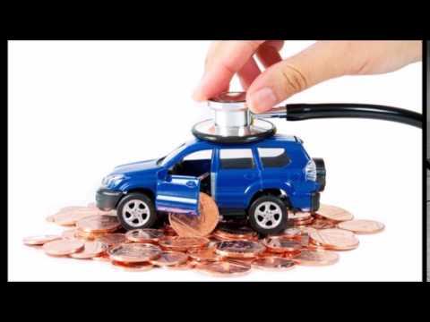 Auto Insurance Quote Comparison