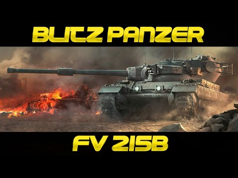 FV215b