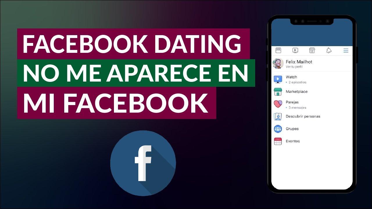 pagina de dating pe fb)