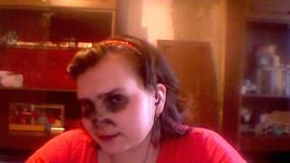 Грустный    клип    Алексы