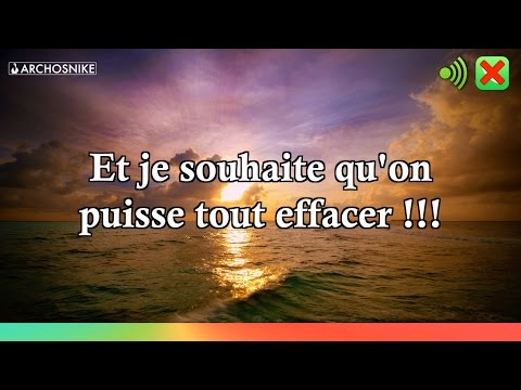 Never Took The Time - Akon - Traduction Archosnike #19