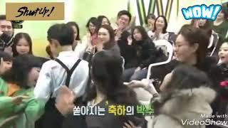 위키드 비하인드 모든영상(feat. 오연준)
