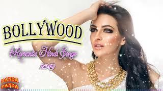 BOLLYWOOD Songs - Romantic Hindi Songs 2019 - NEW HINDI SONGS