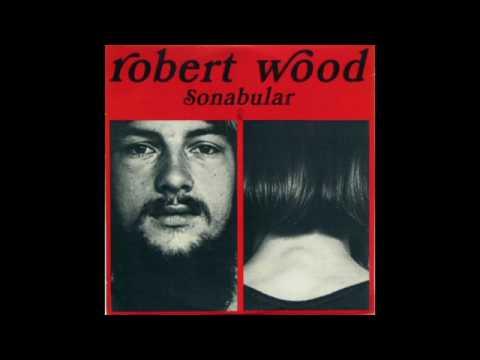 Robert Wood - Inspiration
