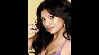 Watch Paula Deanda So Cold video