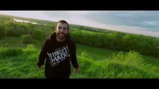 Nick Menn - Hero Inside (Official Clean Video) Produced by Doorway & The Great Joint Commission