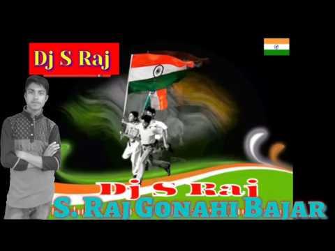 🙌 BHOJPURI DJSRAJKashmir Jigar Ke Tukara   Pawan Singh