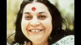Download Hindi Video Songs - Swagat  Aagat  Swagatam