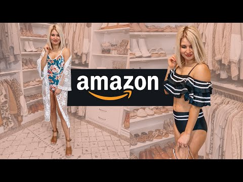 amazon-swimsuit-haul-|-look-expensive-on-a-budget-(ep.4)