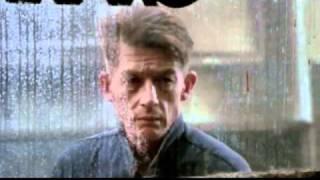1984 (John Hurt) - Official Trailer
