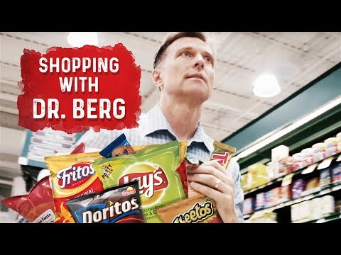 "dr.-berg-""trying""-to-find-food-at-the-grocery-store"