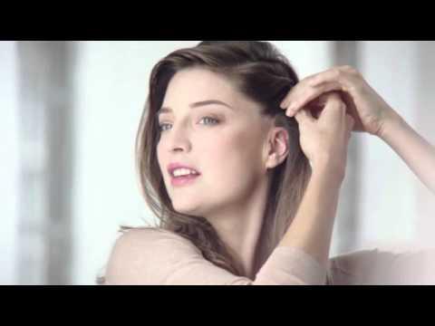 Мультистайлер Philips BHH814/00 видео | онлайн-гипермаркет 21 Vek