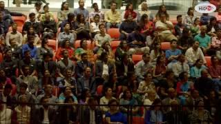 Compilation Community Event PM Narendra Modi - 27 June 2017 - The Hague - The Netherlands