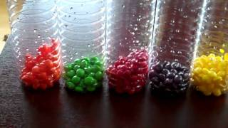 How To Make Skittles Vodka [Recipe] thumbnail