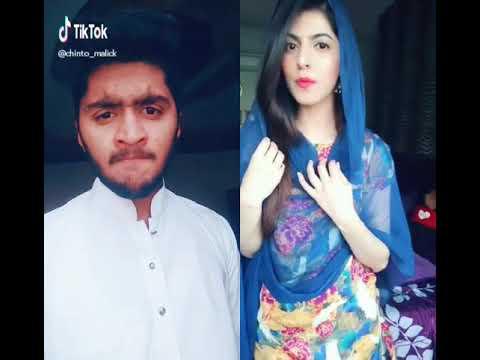 Lambiyan judaiyan Bilal Saeed New song 2018 Mp3