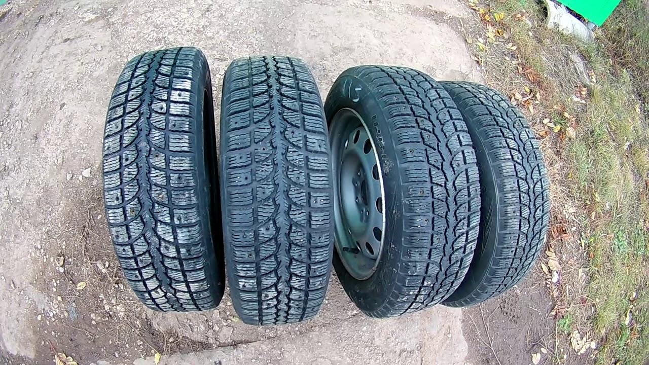 Купить автомобильные шины r14 (лето) в минске!. ✓гарантийный талон + документ об оплате!. ✈✈доставка по минску = 0 руб. В наличии шины б/у.