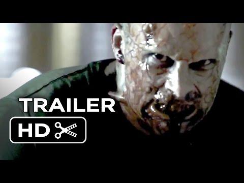 REC 4 Apocalypse US Release  2014  Manuela Velasco Horror HD