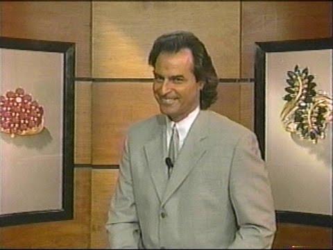 National TV Liquidators 2003_04_12 Fine Jewelry with Larry Magen