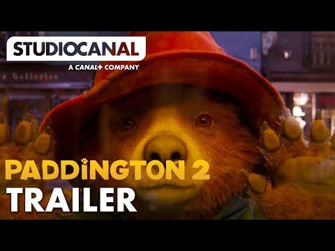 Paddington 2 is listed (or ranked) 1 on the list All The 2018 Movies With 100% On Rotten Tomatoes