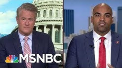 Health Care Is Number One Issue To Voters: Texas Dem | Morning Joe | MSNBC