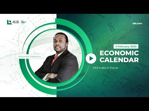 economic-calendar-📅-(3/2/2020)