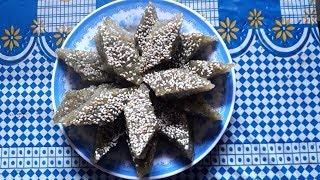 Bí Quyết Làm Món XÔI DỊ LÁ DỨA Thơm Ngon Đặc Sản Miền Tây Nam Bộ - Học Nấu Ăn Ngon