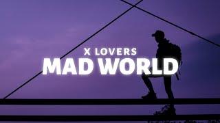Play Mad World