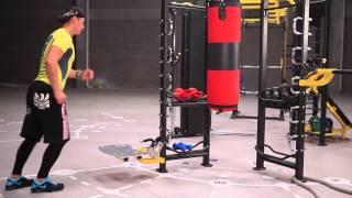 Impulse Zone Group Training Video