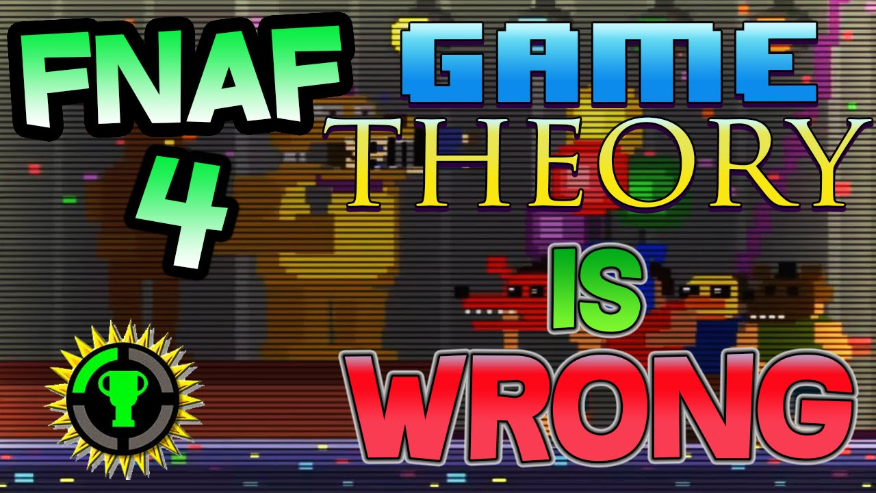 games theory Welcome to our series on economic theories that are changing the way we think today, partha gangopadhyay explains game theory notwithstanding lingering discontent, faint murmurs and mild protests among economists, there is no denying the fact that game theory has assumed central importance in.
