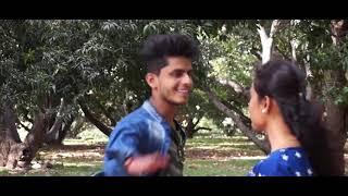rowdy baby || mari 2 || reddy ikkada chudu || aravinda sametha || NTR ,Pooja hegde