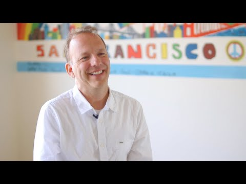 "LYCEE FRANCAIS DE SAN FRANCISCO : ScreenCloud is ""empowering"" our internal school communication"